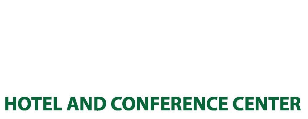 Hotel Teledom